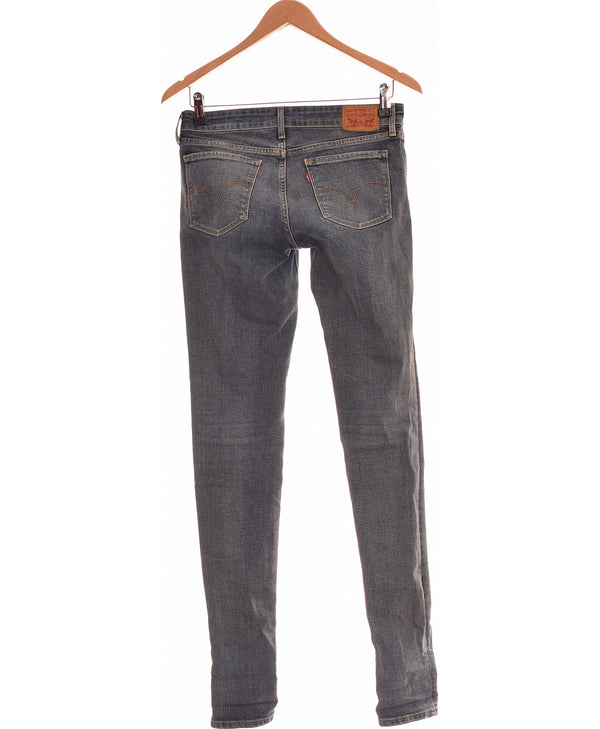 310148 Jeans LEVI'S Occasion Vêtement occasion seconde main
