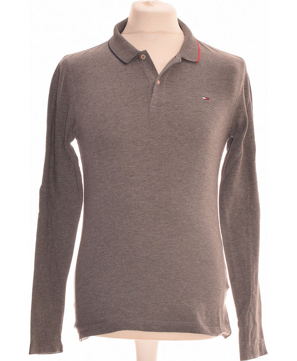 310173 Tops et t-shirts TOMMY HILFIGER Occasion Once Again Friperie en ligne