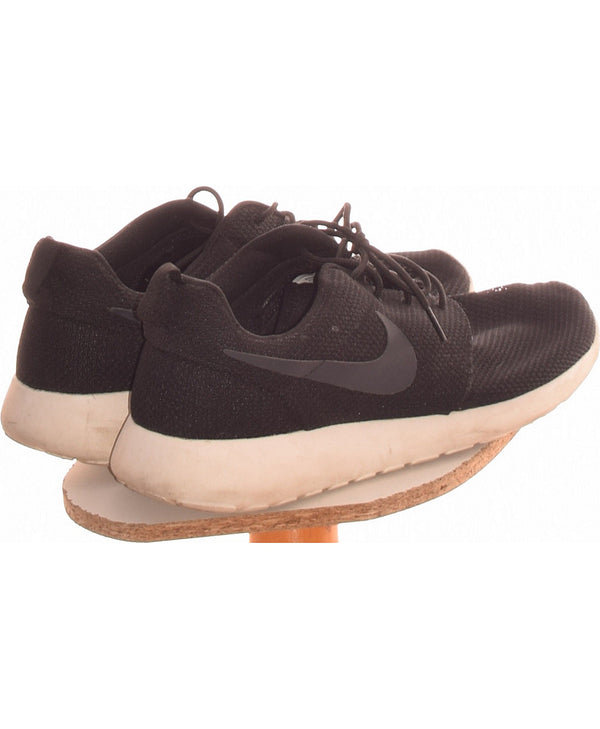 310251 Chaussures NIKE Occasion Vêtement occasion seconde main