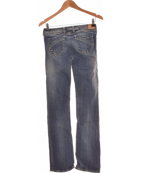 310669 Jeans PEPE JEANS Occasion Vêtement occasion seconde main