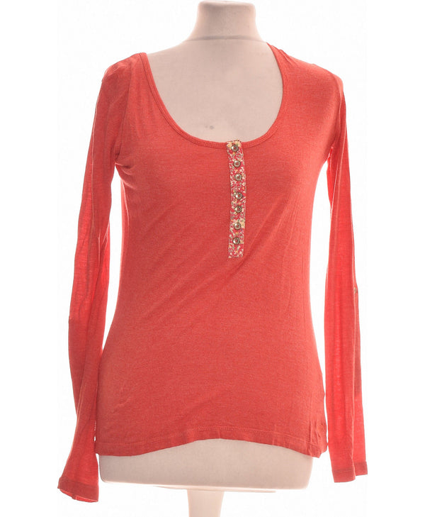 310678 Tops et t-shirts ROXY Occasion Once Again Friperie en ligne