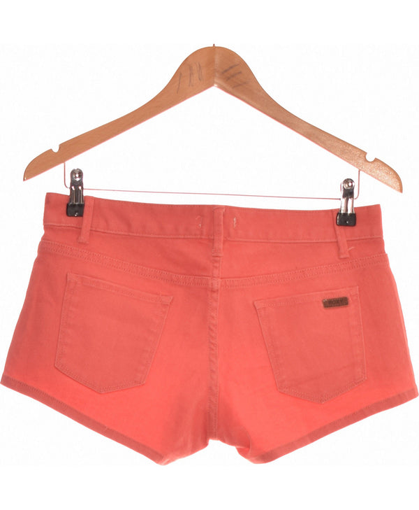 311054 Shorts et bermudas ROXY Occasion Vêtement occasion seconde main
