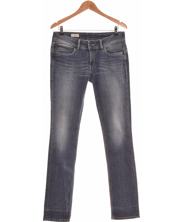 311110 Jeans PEPE JEANS Occasion Once Again Friperie en ligne