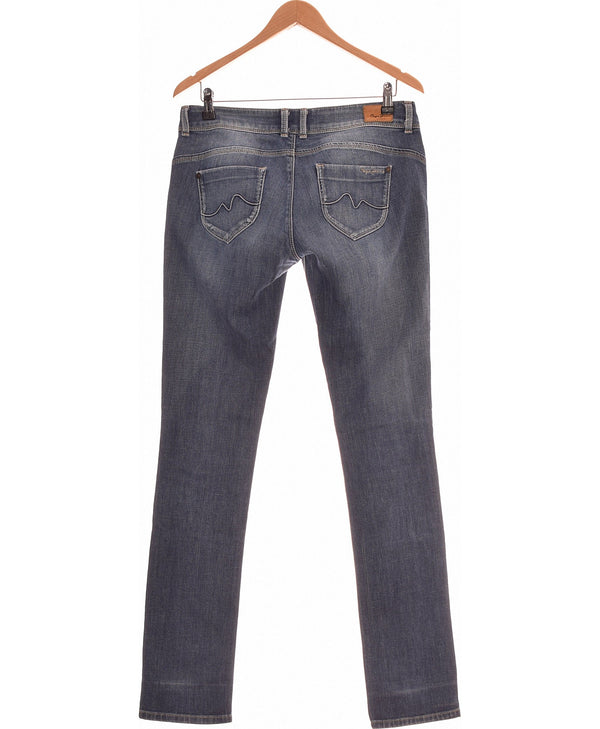 311110 Jeans PEPE JEANS Occasion Vêtement occasion seconde main