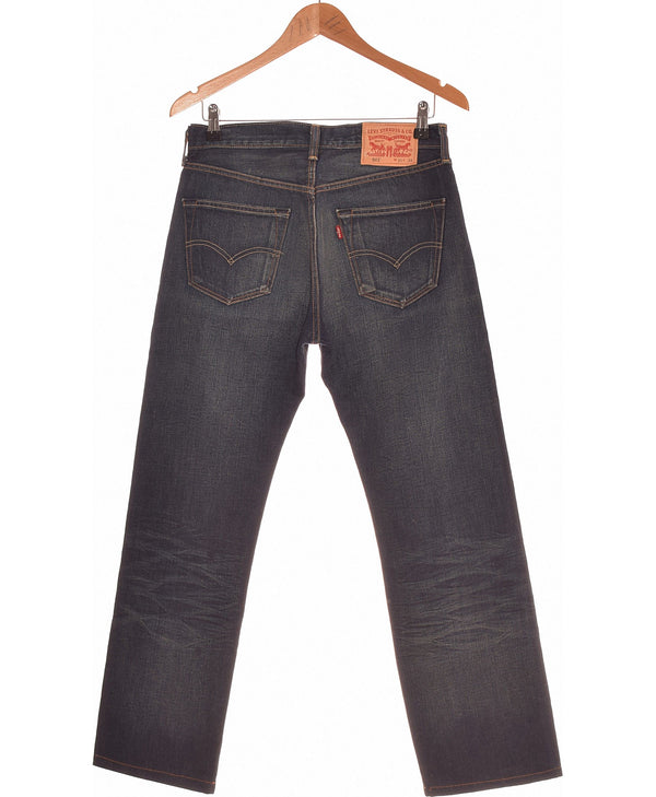 311113 Jeans LEVI'S Occasion Vêtement occasion seconde main