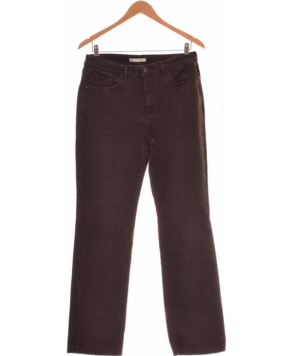 311209 Jeans ARMAND THIERY Occasion Once Again Friperie en ligne