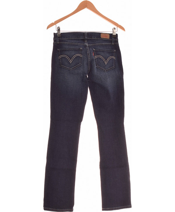 311237 Jeans LEVI'S Occasion Vêtement occasion seconde main