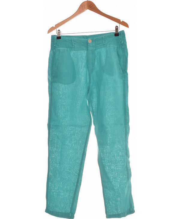 311303 Pantalons et pantacourts ONE STEP Occasion Once Again Friperie en ligne