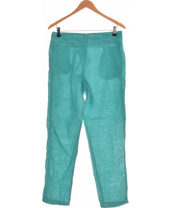 311303 Pantalons et pantacourts ONE STEP Occasion Vêtement occasion seconde main
