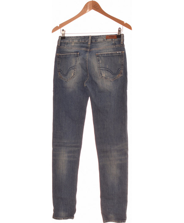 311363 Jeans REIKO Occasion Vêtement occasion seconde main