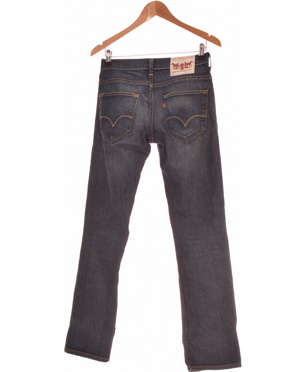 311370 Jeans LEVI'S Occasion Vêtement occasion seconde main