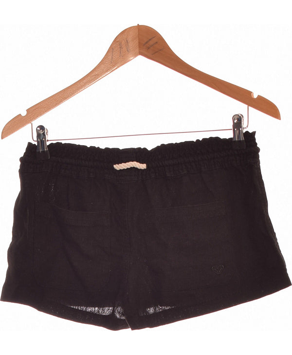 311446 Shorts et bermudas ROXY Occasion Vêtement occasion seconde main