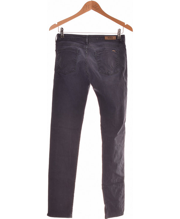 311514 Jeans REIKO Occasion Vêtement occasion seconde main