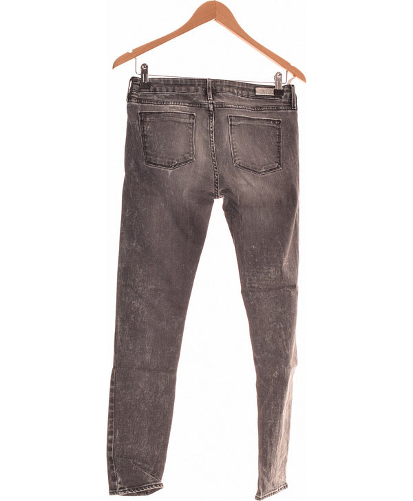 311516 Jeans REIKO Occasion Vêtement occasion seconde main