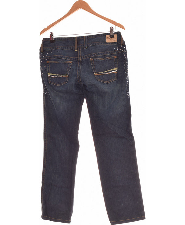 311557 Jeans PEPE JEANS Occasion Vêtement occasion seconde main
