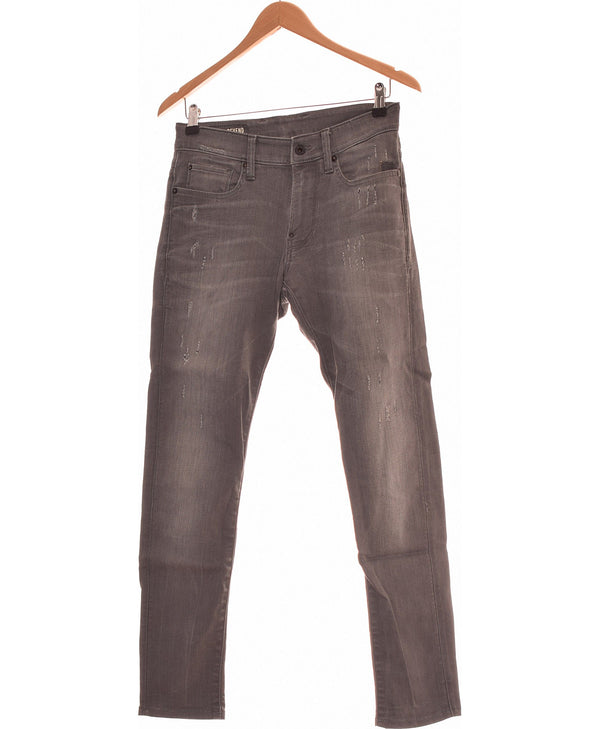 311732 Jeans G-STAR Occasion Once Again Friperie en ligne