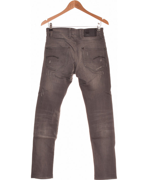 311732 Jeans G-STAR Occasion Vêtement occasion seconde main