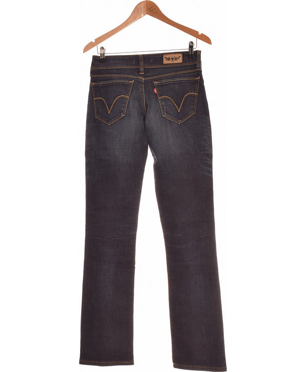 311842 Jeans LEVI'S Occasion Vêtement occasion seconde main