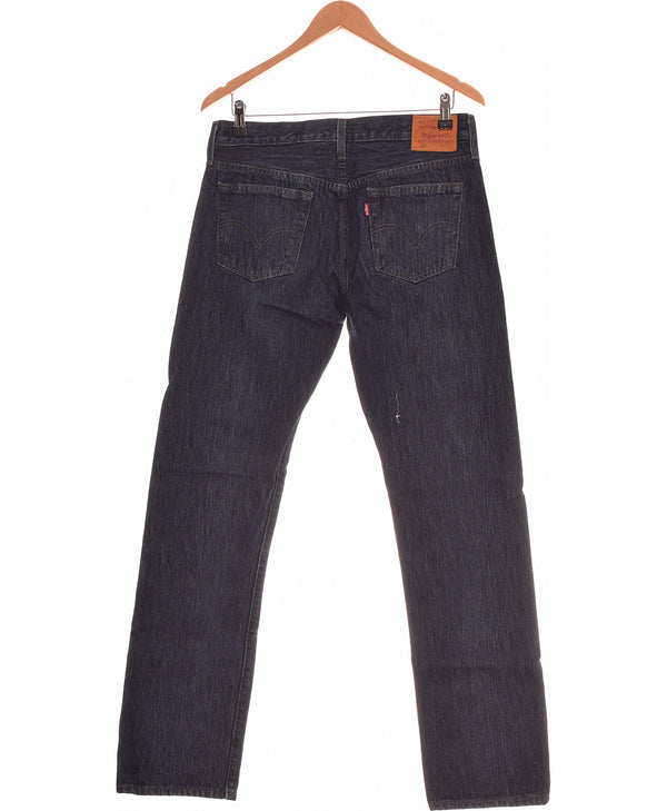 311887 Jeans LEVI'S Occasion Vêtement occasion seconde main