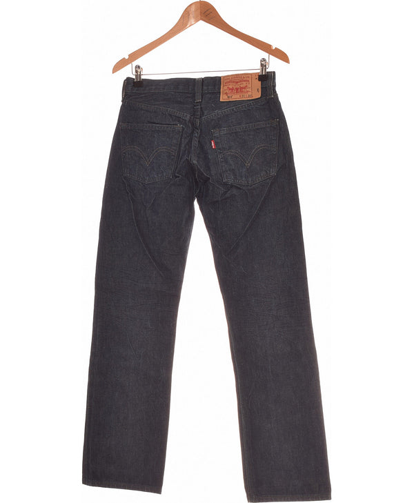 311888 Jeans LEVI'S Occasion Vêtement occasion seconde main
