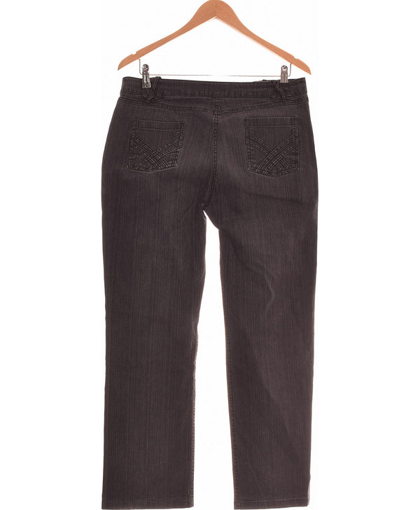 311969 Jeans ARMAND THIERY Occasion Vêtement occasion seconde main