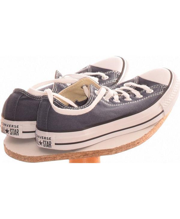 312390 Chaussures CONVERSE Occasion Vêtement occasion seconde main