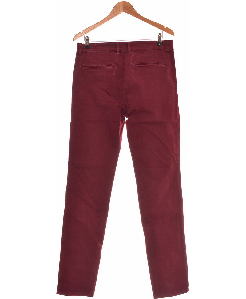 312811 Pantalons et pantacourts JULES Occasion Vêtement occasion seconde main
