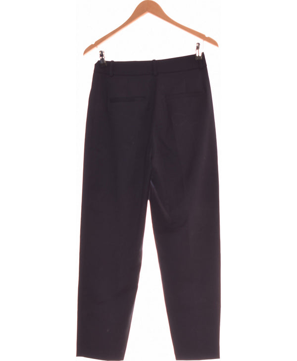 313284 Pantalons et pantacourts CLAUDIE PIERLOT Occasion Vêtement occasion seconde main