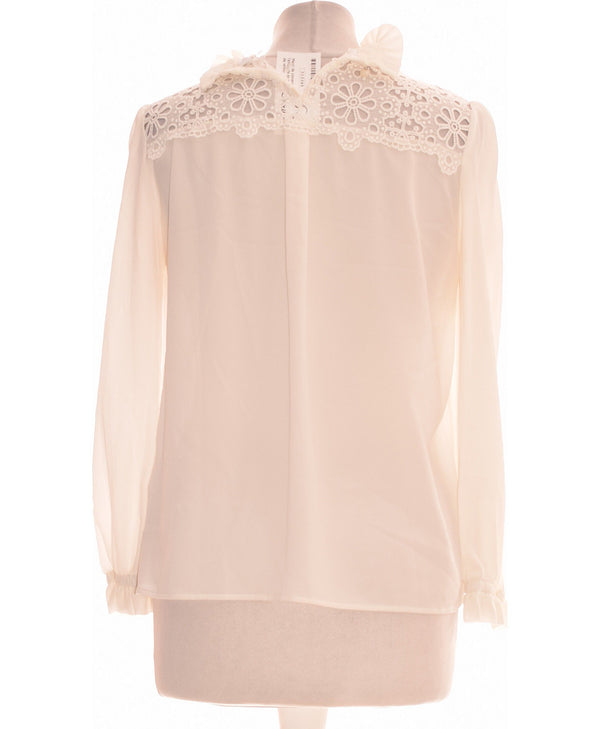 313305 Chemises et blouses CLAUDIE PIERLOT Occasion Vêtement occasion seconde main