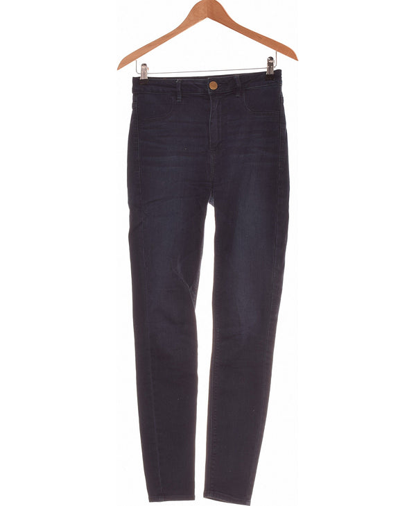 313354 Pantalons et pantacourts AMERICAN EAGLE OUTFITTERS Occasion Once Again Friperie en ligne