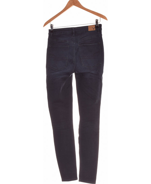 313354 Pantalons et pantacourts AMERICAN EAGLE OUTFITTERS Occasion Vêtement occasion seconde main