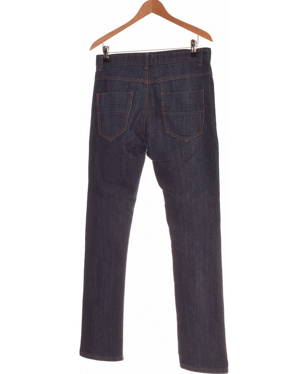 313639 Jeans TORRENTE Occasion Vêtement occasion seconde main