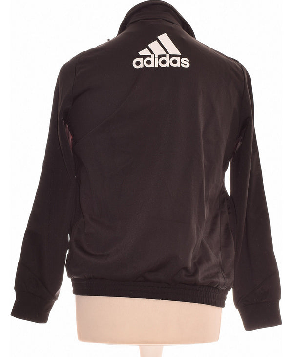 313657 Pulls et gilets ADIDAS Occasion Vêtement occasion seconde main