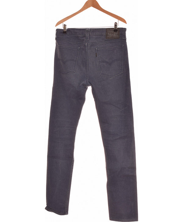 313996 Jeans LEVI'S Occasion Vêtement occasion seconde main