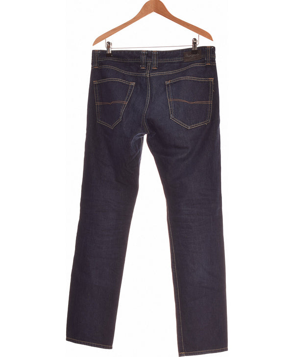 314002 Jeans PEPE JEANS Occasion Vêtement occasion seconde main