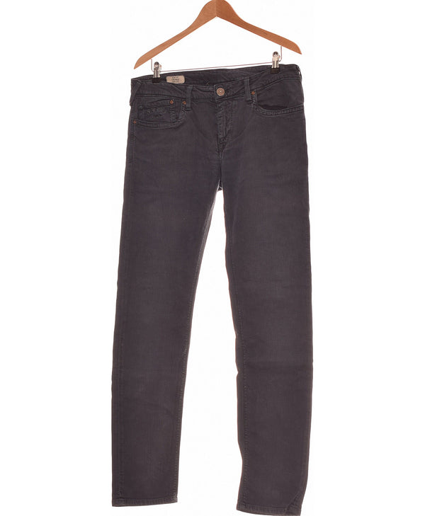 314003 Jeans PEPE JEANS Occasion Once Again Friperie en ligne