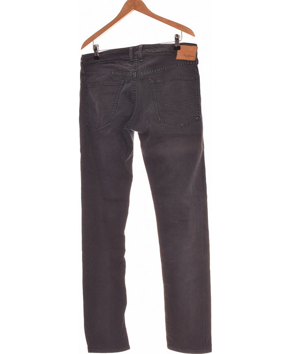314003 Jeans PEPE JEANS Occasion Vêtement occasion seconde main