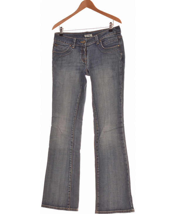 314060 Jeans PIMKIE Occasion Once Again Friperie en ligne