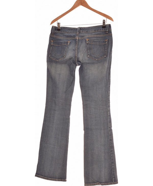 314060 Jeans PIMKIE Occasion Vêtement occasion seconde main