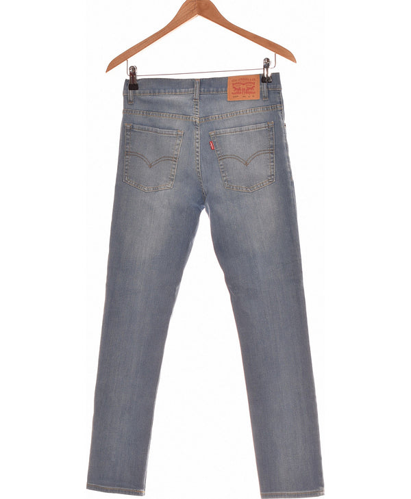 314072 Jeans LEVI'S Occasion Vêtement occasion seconde main
