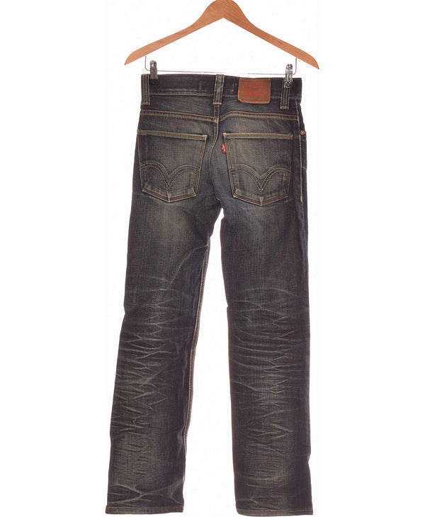 314086 Jeans LEVI'S Occasion Vêtement occasion seconde main