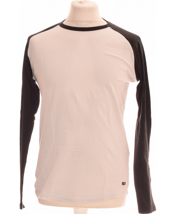314170 Tops et t-shirts JACK AND JONES Occasion Once Again Friperie en ligne