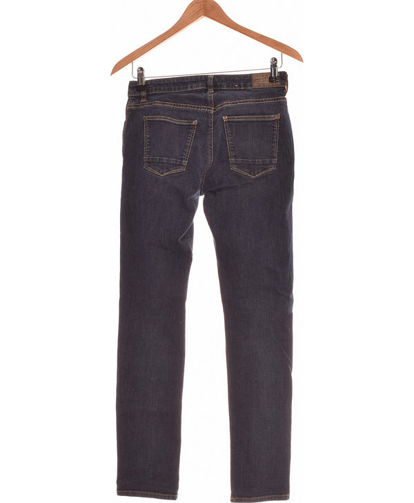 314374 Jeans ESPRIT Occasion Vêtement occasion seconde main