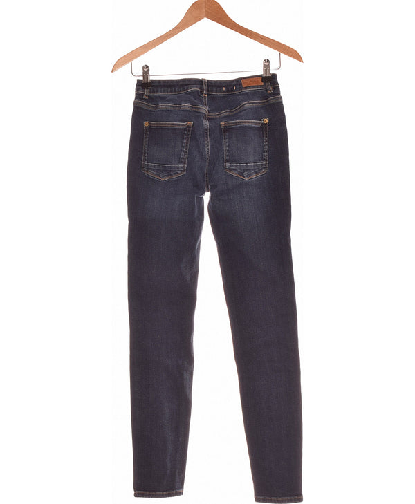 314376 Jeans ESPRIT Occasion Vêtement occasion seconde main