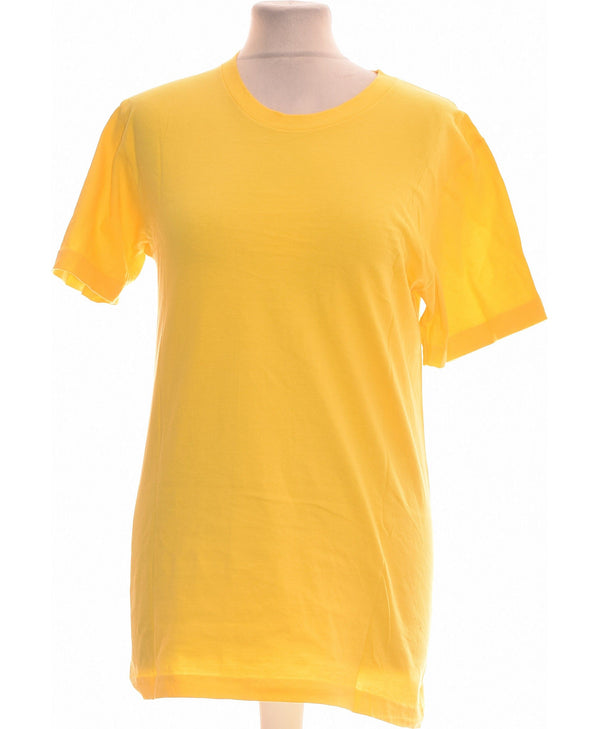 314508 Tops et t-shirts AMERICAN APPAREL Occasion Once Again Friperie en ligne