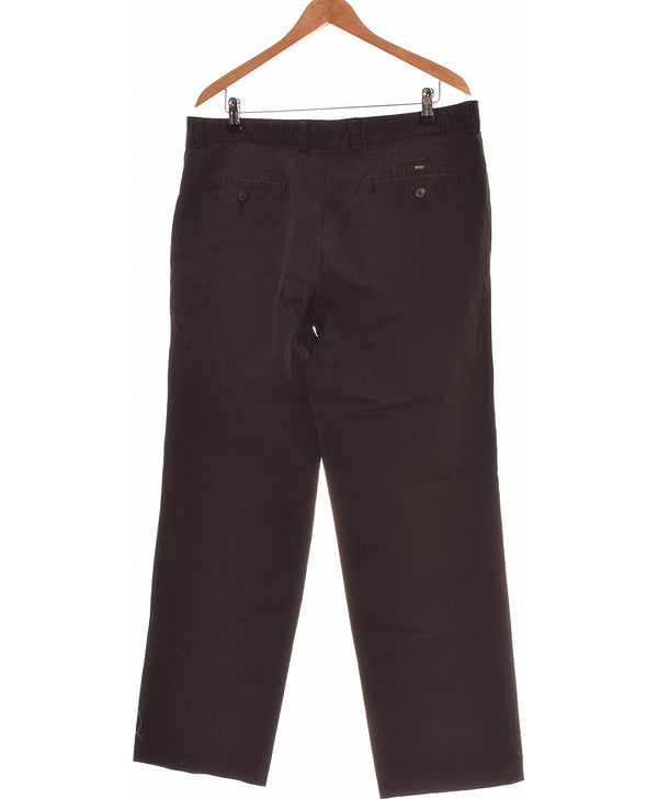 314533 Pantalons et pantacourts HUGO BOSS Occasion Vêtement occasion seconde main