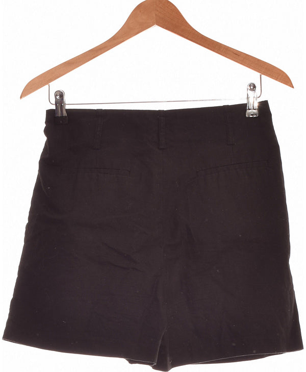 314562 Shorts et bermudas KARL MARC JOHN Occasion Vêtement occasion seconde main
