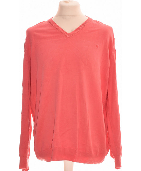314697 Tops et t-shirts SERGE BLANCO Occasion Once Again Friperie en ligne