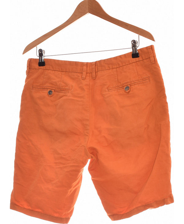 314876 Shorts et bermudas BURTON Occasion Vêtement occasion seconde main