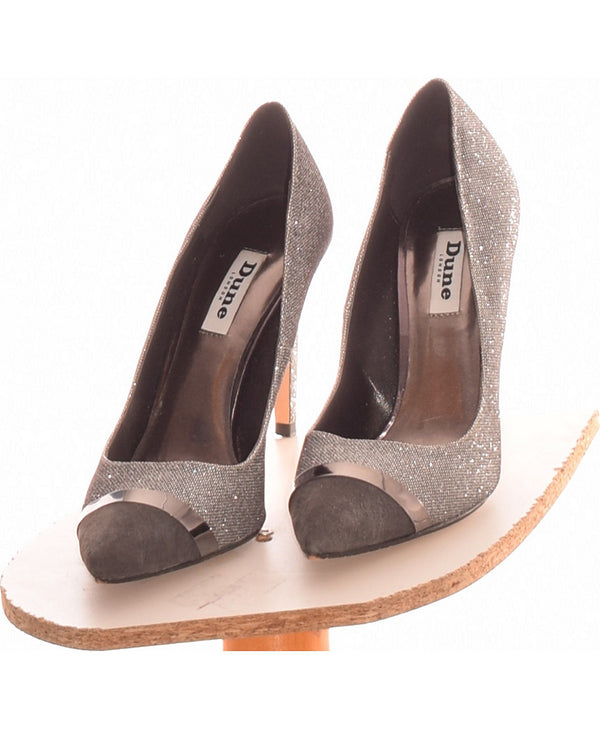 314929 Chaussures DUNE Occasion Once Again Friperie en ligne